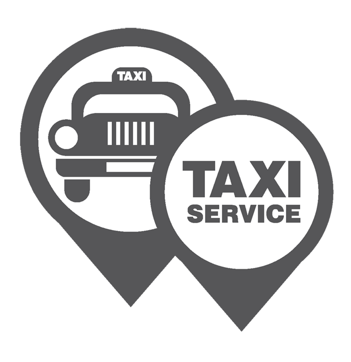 Ihr Taxiservice in Enns!
